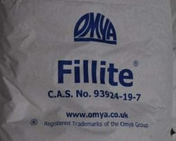 Fillite (Light Weight Filler) - 20KG Bags