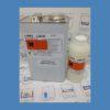 Liquid J Wax 1 and 5 Litres