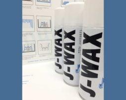 jwax1