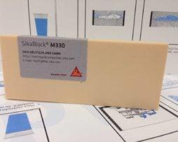 M330 Block board