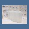 Catalyst Dispensers