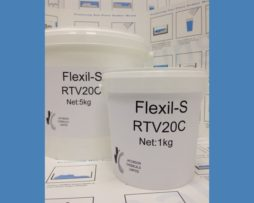 Flexil RTV 20C