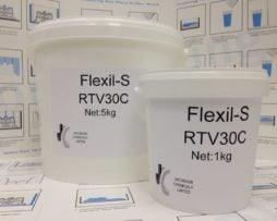 Flexil RTV 30C