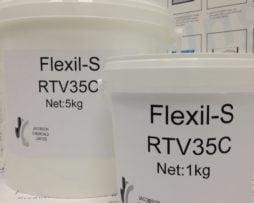 Flexil RTV 35C