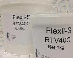 Flexil RTV 40C