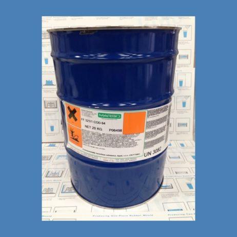 Marbo Liquid Wax