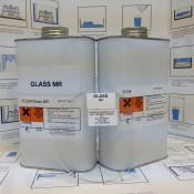 PC 224 Glass MR