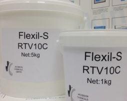 RTV 10C Silicone (1)