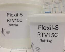 Flexil RTV 15C Silicone