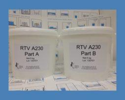 RTV A230 AB