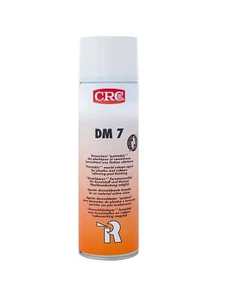 Sansil DM7 Paintable mould release agent