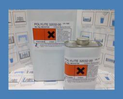 Polylite 32032-00